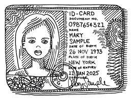 Woman Card.jpg